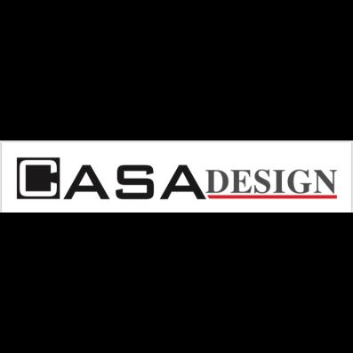 Casadesign - Arredamenti - vendita al dettaglio Catanzaro