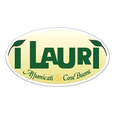 I Lauri - Affumicati e Cose Buone - Carni fresche e congelate - lavorazione e commercio Demonte