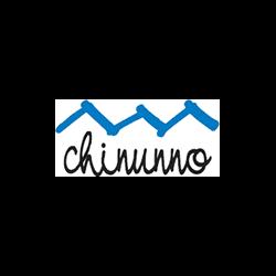 Agriturismo Masseria Chinunno - Bed & breakfast Altamura