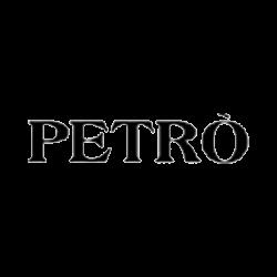 PetrÒ - Abbigliamento alta moda e stilisti - boutiques Altamura