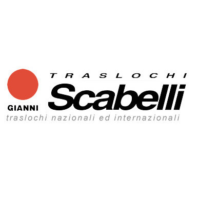 Traslochi Scabelli - Magazzinaggio e logistica industriale - servizio conto terzi Brescia