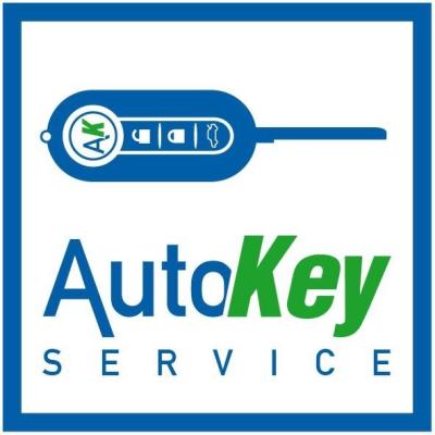AutoKey Service Chiavi Auto - Serrature, lucchetti e chiavi Grottaglie