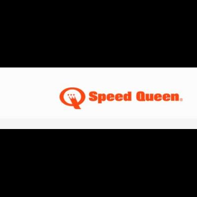 Lavanderia Speed Queen - Lavanderie self service ad acqua e a secco Milano