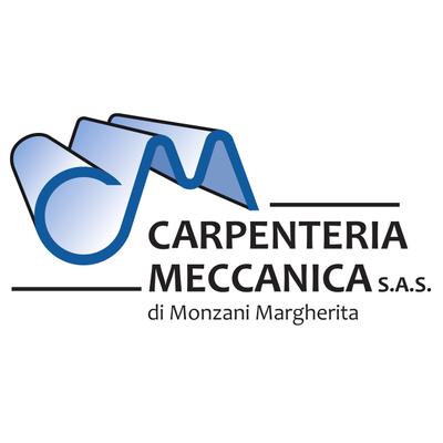 Carpenteria Meccanica Monzani - Carpenterie metalliche Trezzano Rosa