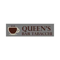 Queen 'S Bar Tabacchi - Bar e caffe' Milano