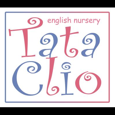 Tata Clio - English Nursery - scuole dell'infanzia private Parma