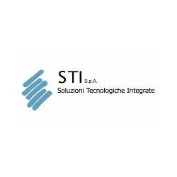 S.T.I. Spa Soluzioni Tecnologiche Integrate - Automazione e robotica - apparecchiature e componenti Bergamo