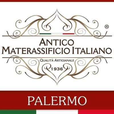 Antico Materassificio Italiano - Palermo