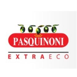 Oleificio Pasquinoni - Oli alimentari e frantoi oleari Coriano
