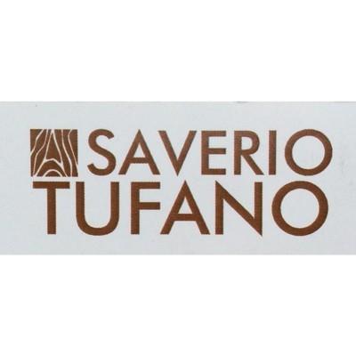Saverio Tufano Legnami - Legname da lavoro Scisciano