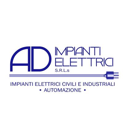 Ad Impianti Elettrici - Addobbi e addobbatori Serravalle A Po