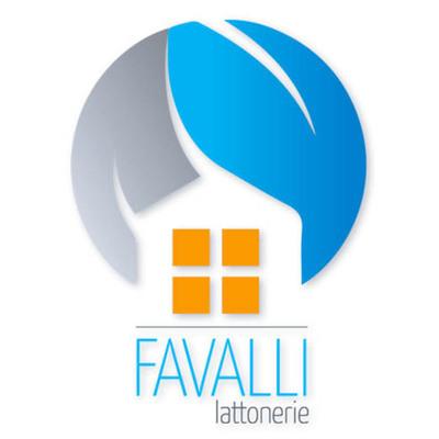 Lattonerie Favalli - Lamiere - lavorazione Mantova
