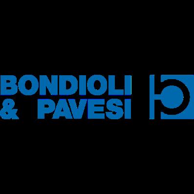 Bondioli & Pavesi Spa - Alberi trasmissione Suzzara