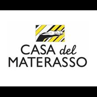 Casa del Materasso - Materassi - vendita al dettaglio Montecatini Terme