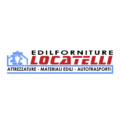 Edilforniture Locatelli Sas
