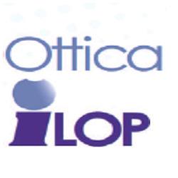 Ottica Ilop - Ottica, lenti a contatto ed occhiali - vendita al dettaglio Monvalle