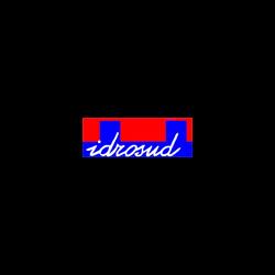 Idrosud
