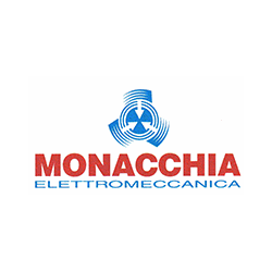 Monacchia Elettromeccanica - Impianti elettrici industriali e civili - installazione e manutenzione Ponte San Giovanni