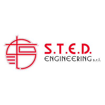 S.T.E.D. Engineering - Ingegneri - studi Gussago
