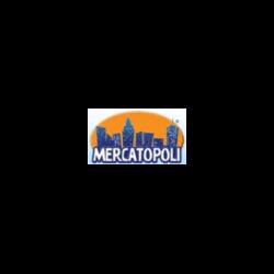 Mercatopoli Negozio dell'Usato - Usato - compravendita San Giuliano Terme