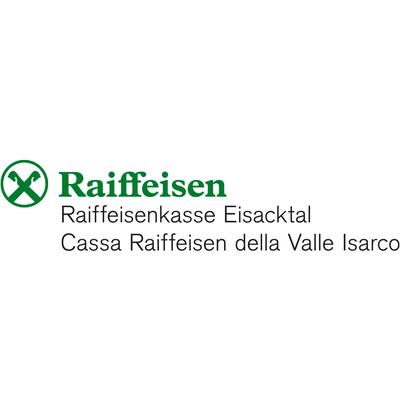 Cassa Raiffeisen della Valle Isarco - Raiffeisenkasse Eisacktal - Leasing Bressanone