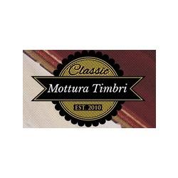 Mottura Timbri - Timbri e numeratori Torino