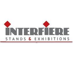 Interfiere - Fiere, mostre e saloni - allestimento e servizi Moncalieri