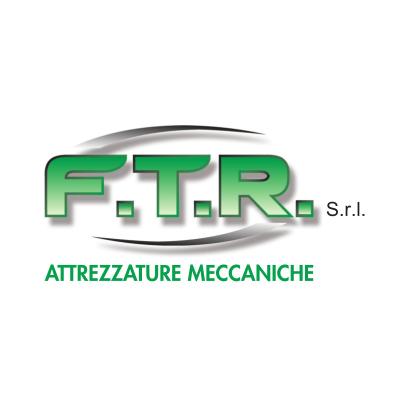 F.T.R. Lavorazioni Meccaniche di Precisione - Officine meccaniche di precisione Grugliasco
