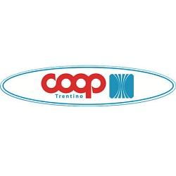 Famiglia Cooperativa di Moena - Cooperative consumo Moena