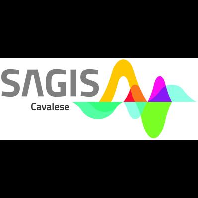 Sagis - Sport impianti e corsi - nuoto Cavalese