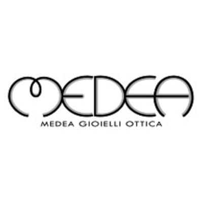 Medea Ottica Gioielli - Orologerie Padova