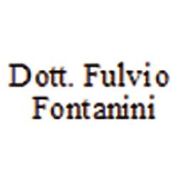 Fontanini Dr. Fulvio - Agopuntura - Agopuntura Genova