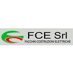 Fce - Facchin Costruzioni Elettriche - Elettronica industriale Castelgomberto