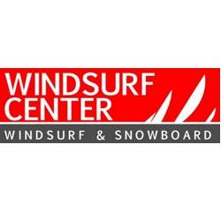 Windsurf Center - Sport - articoli (vendita al dettaglio) Catania