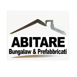 Abitare Bungalow e Prefabbricati - Case prefabbricate e bungalows Marcianise