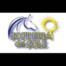 Scuderia del Sole Asd - Sport impianti e corsi - equitazione Isernia