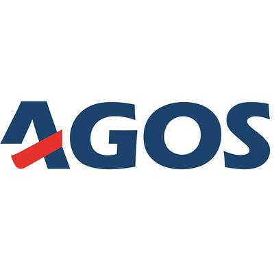 Agenzia Autorizzata Agos - Finanziamenti e mutui Monopoli
