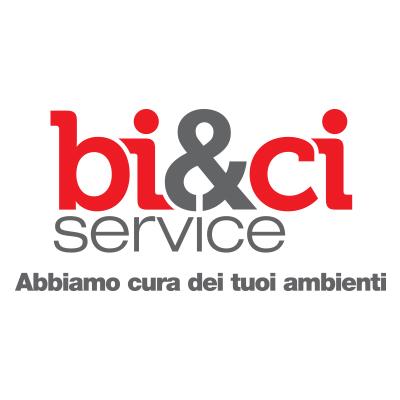 Bi. & Ci. Service