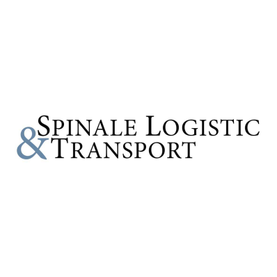 Spinale Logistic & Transport