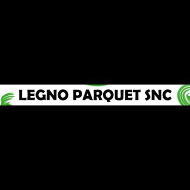 Legno Parquet - Rivestimenti legno Rombiolo