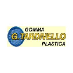 Tardivello - Imballaggi in plastica Udine