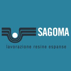 Sagoma - Tappezzieri - forniture Pavia Di Udine