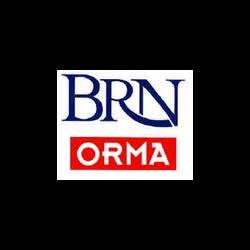 Brn - Orma - Bilance, bilici e bascule Udine