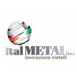 Ital Metal Sas - Carpenterie metalliche Baronissi