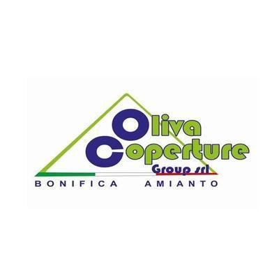 Bonifica Amianto - Oliva Coperture Group - Amianto - bonifica e smantellamento Pagani