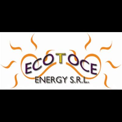 Ecotoce Energy - Gas, metano e gpl in bombole e per serbatoi - vendita al dettaglio Premosello Chiovenda
