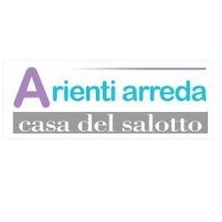 Arienti Arreda Casa del Salotto - Cucine componibili Omegna