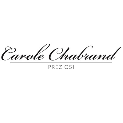 Carole Chabrand Preziosi - Bigiotteria - produzione e ingrosso Pinerolo