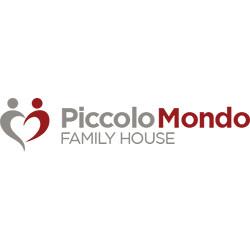 Family House Piccolo Mondo - Case di riposo Montesilvano