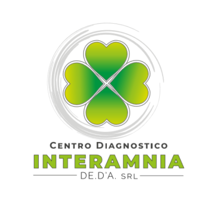 Centro Diagnostico Interamnia - Radiologia ed ecografia - gabinetti e studi Teramo